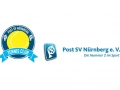 Unser Partner: Post SV Nürnberg e.V., Tennis Club
