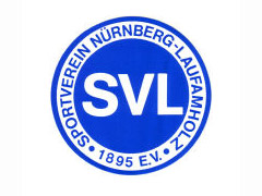 Unser Partner: SV Laufamholz 1895 e.V., Abteilung Tennis