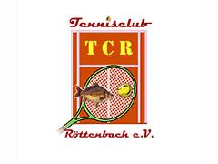 Unser Partner: TC Röttenbach e.V.