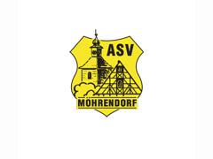 Unser Partner: ASV Möhrendorf 1947 e.V.
