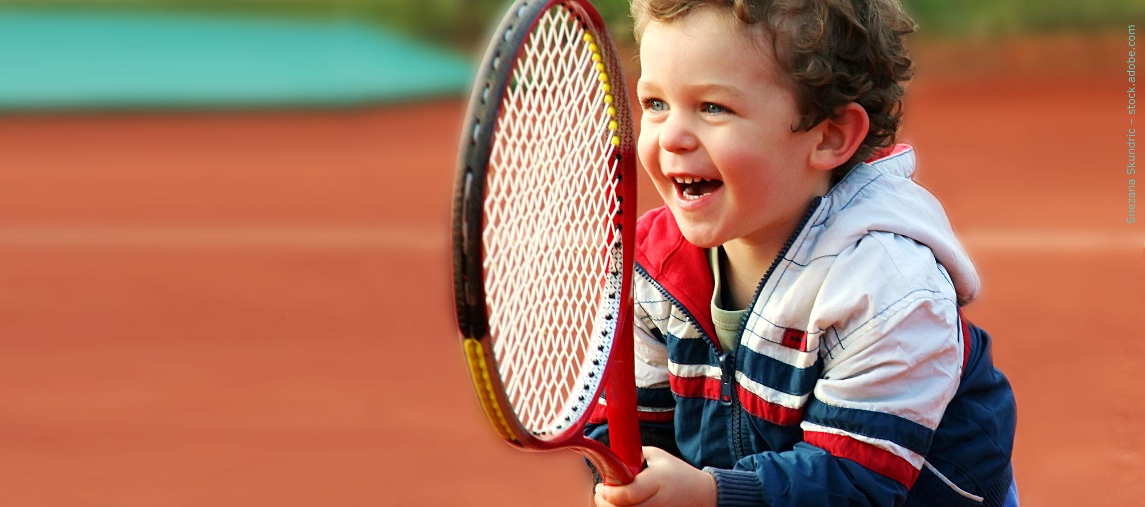 Tennisschule für Franken in Nürnberg, Fürth, Erlangen!